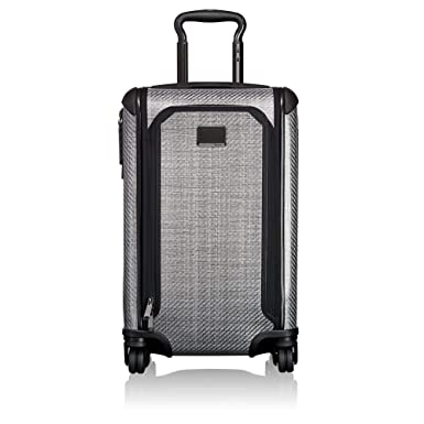 Tumi Tegra Lite Continental Expandable Suitcase