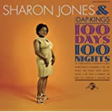 100 Days,100 Nights [Vinyl LP]