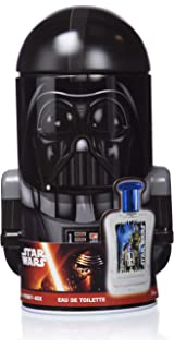 Star Wars R2D2 Hucha Perfume - 200 gr