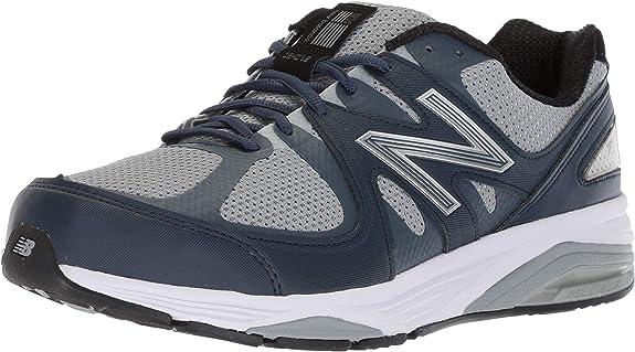 1. New Balance Men's 1540 V2 Running Shoe