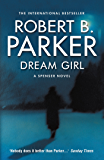 Dream Girl (A Spenser Novel)
