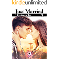 Just Married 2: (Collana Floreale)