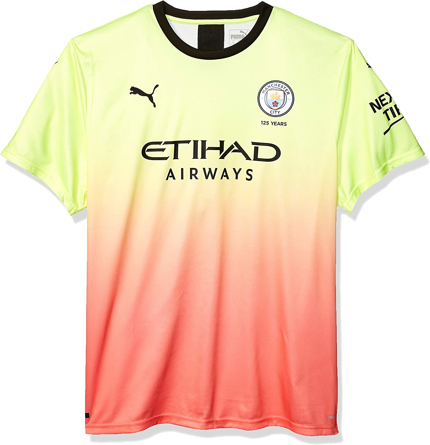 Top 9 Man City 3Rd Jersey Home Jersy