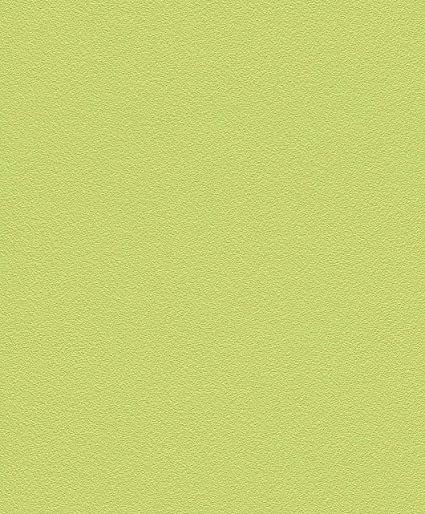 469035 Kids Teen Lime Green Wallpaper Amazon Co Uk Diy