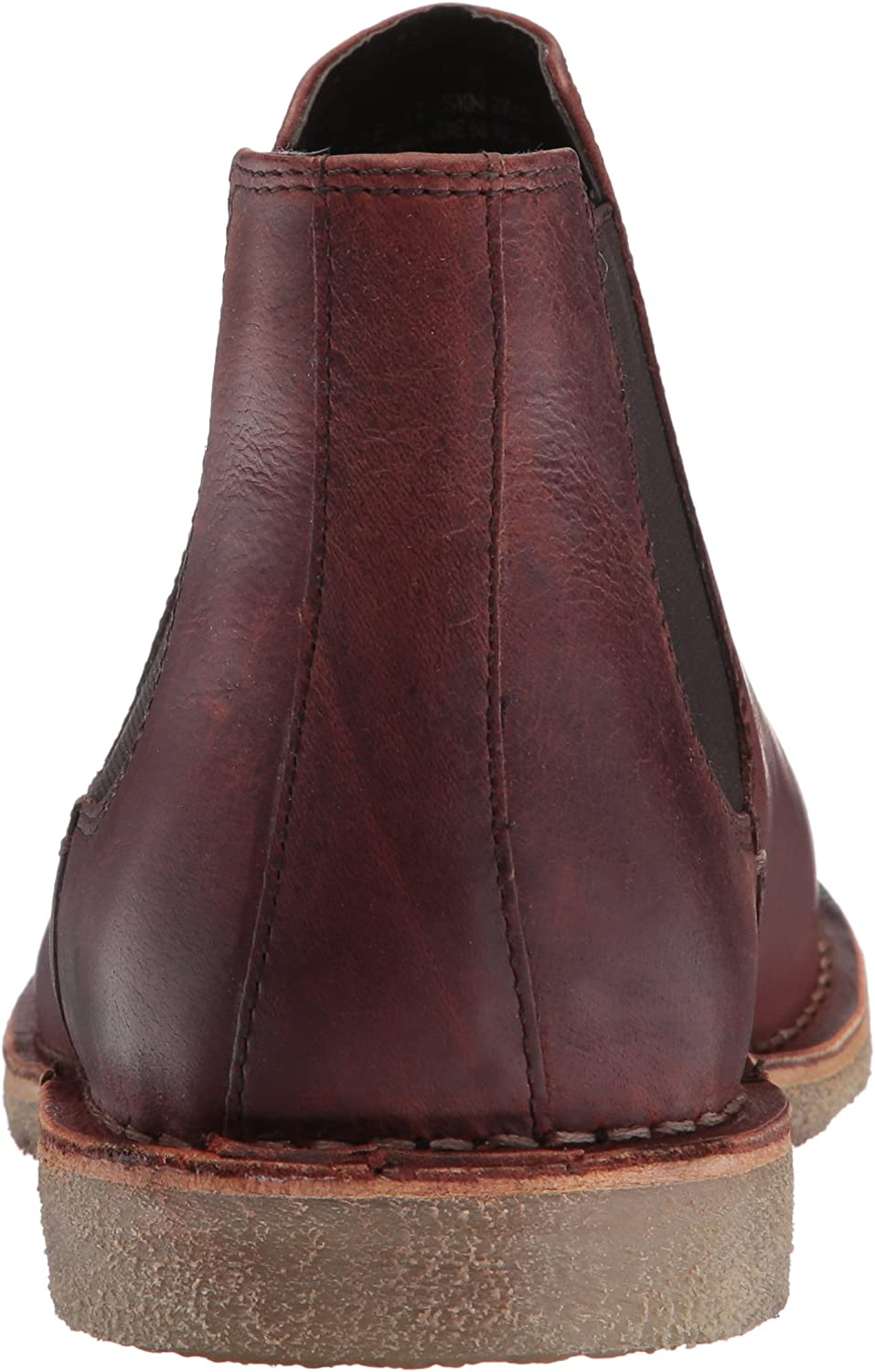 Kenneth Cole REACTION Mens Design 20015 Chelsea Boot