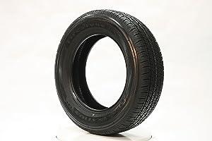 Firestone Destination LE2 Highway Terrain SUV Tire 225/65R17 102 H