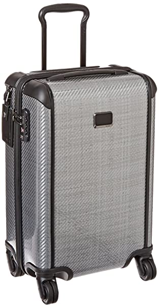912102a961c81 Tumi Handgepäck Koffer