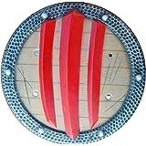 Whombatz Toy Foam Shield