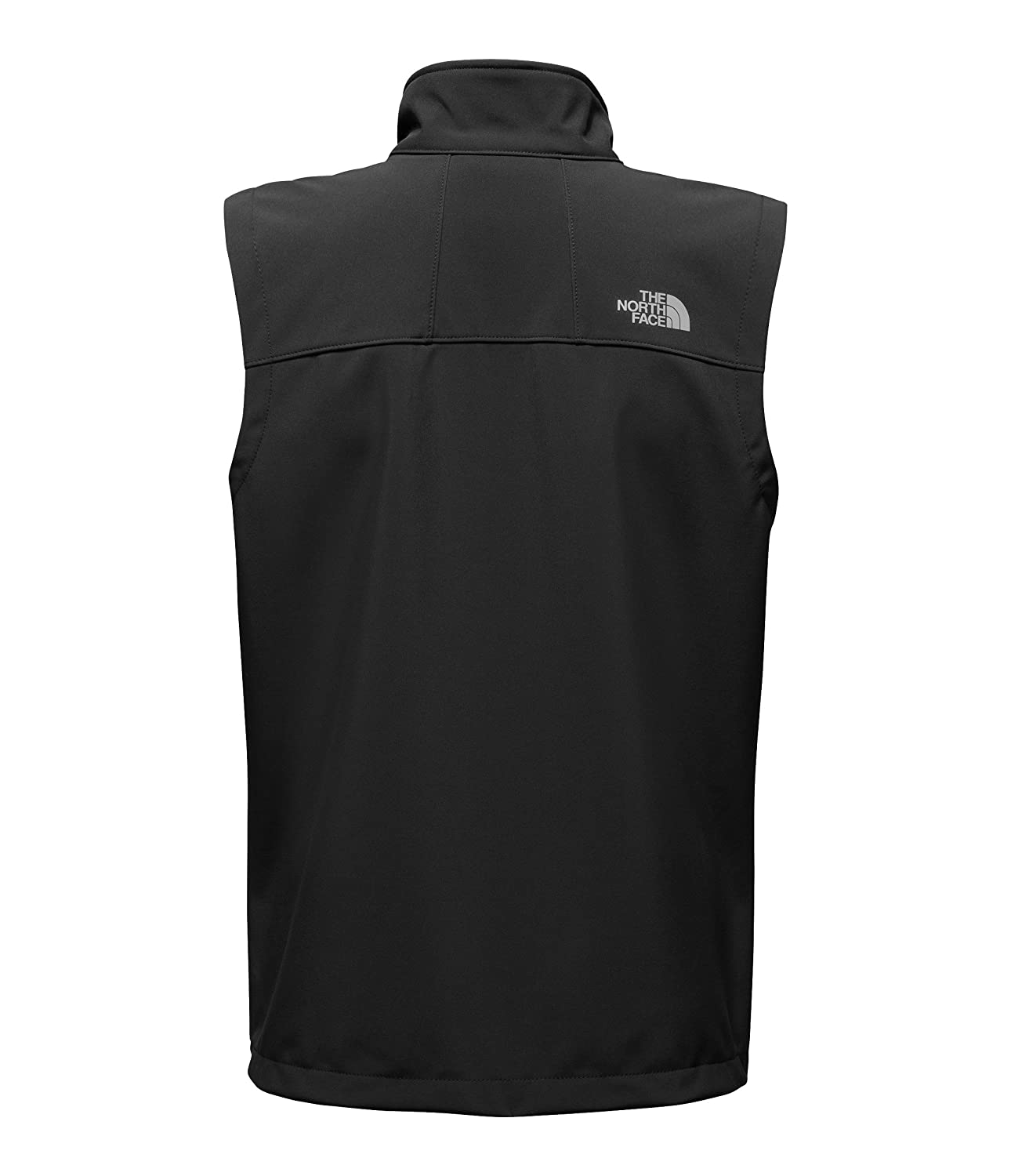 03a4f1ff69673 The North Face Men s Apex Bionic 2 Vest at Amazon Men s Clothing store