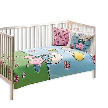 100 Bio Baumwolle Weich Und Gesund Baby Für Kinderbett Bettbezug