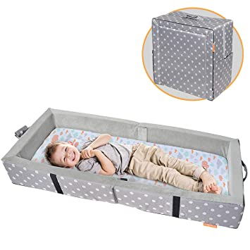 Charitable Portable Folding Baby Sleeping Clean Bed Pad Sealed Mosquito Nets Baby Toy Back To Search Resultsmother & Kids