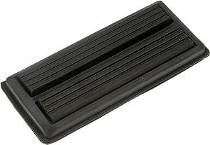 Brake Pedal Pad Dorman 20785