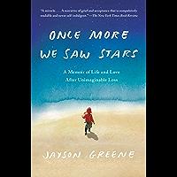 Once More We Saw Stars: A Memoir (English Edition)