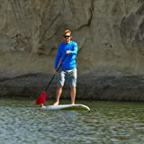 O'Neill Wetsuits Wetsuits UV Sun Protection Mens