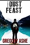 The Dust Feast (Hollow Folk Book 3)