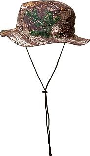 17f665f1d Amazon.com: Under Armour Men's Tactical Bucket Hat: Clothing