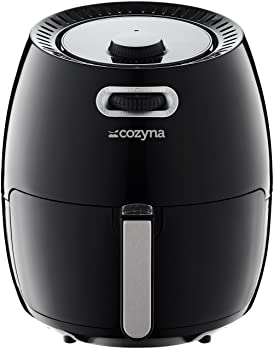 Cozyna XL Air Fryer
