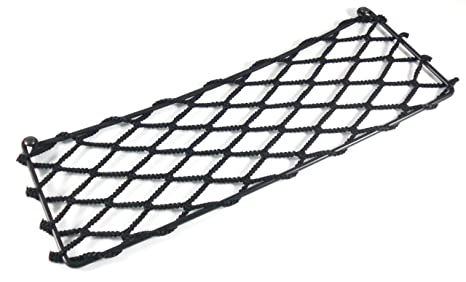 amazon genuine bmw interior cargo net with 6 fastener cl s 2001 BMW Z3 genuine bmw interior cargo net with 6 fastener cl s for your bmw e34 z3 e36 e46