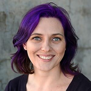 Dr. Karen Rayne