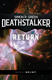 Deathstalker Return