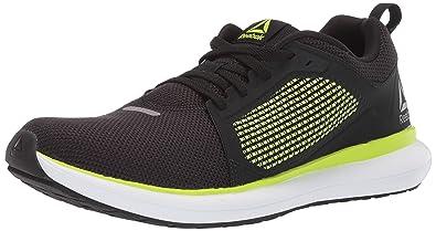 2b5000fb4651b5 Reebok Men s DRIFTIUM Ride Running Shoe