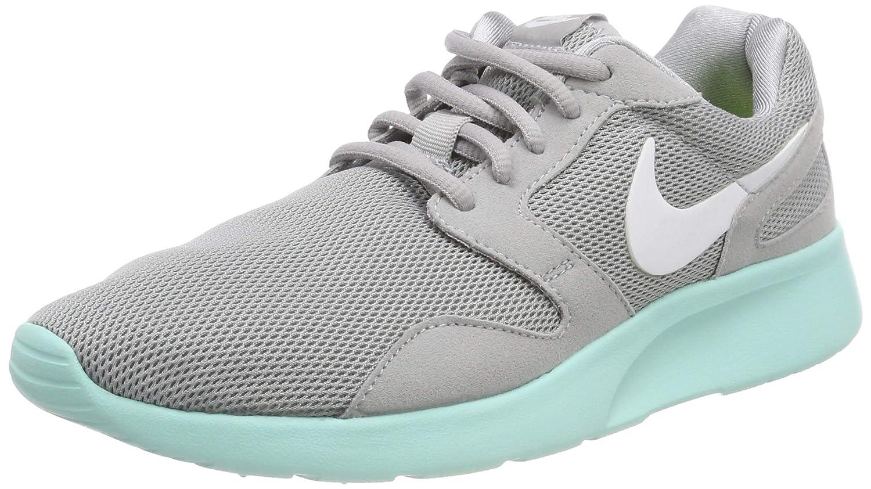 Nike Kaishi Run Print Damen Laufschuhe