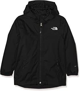 The North Face B Elden Rain TR Jkt c94346dc5ed5