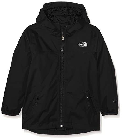 The North Face B Eleden Rain Triclimate - Chaqueta Niño