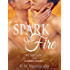 Spark of Fire