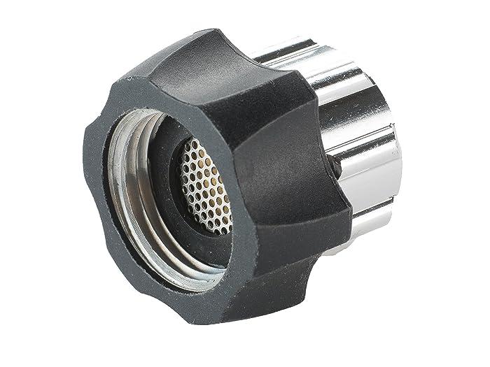 Karcher 8.755-847.0 Garden Hose Connector