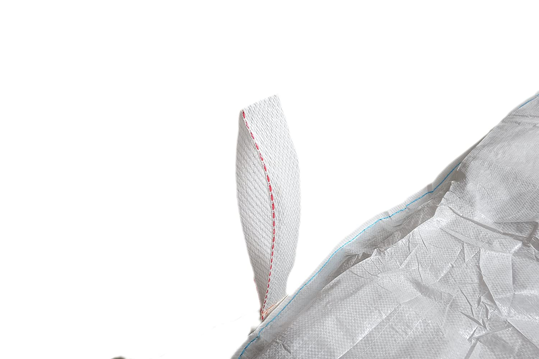 Lot de 5/plaques Amiante Bag 260/x 125/x 30/cm