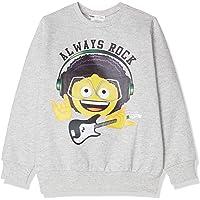 Koton SWEATSHIRT Erkek çocuk Sweatshirt