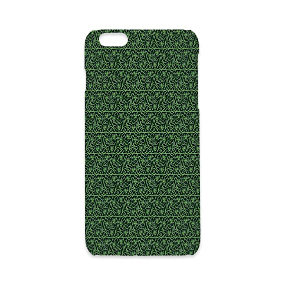 84b2127c7dd8db Amazon.com  Phone Case Compatible with iPhone6 iPhone6s 3D Print ...