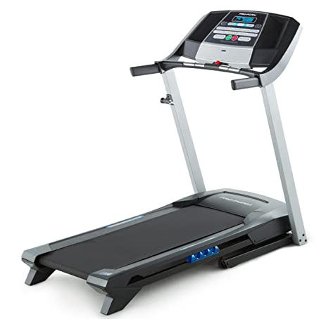 81yBYdlRm%2BL._SX463_ amazon com proform 6 0 rt exercise treadmills sports & outdoors Proform 6 0 RT Review at reclaimingppi.co