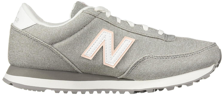 New Balance Women's 501v1 US Marblehead/Sunrise Sneaker B0751R6FLD 12 B(M) US Marblehead/Sunrise 501v1 Glo 35d8c2