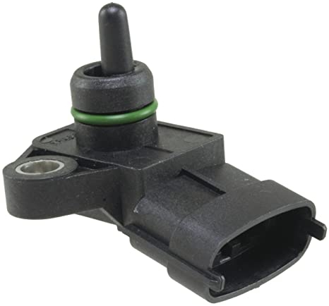 Wells SU13349 Manifold Absolute Pressure Sensor