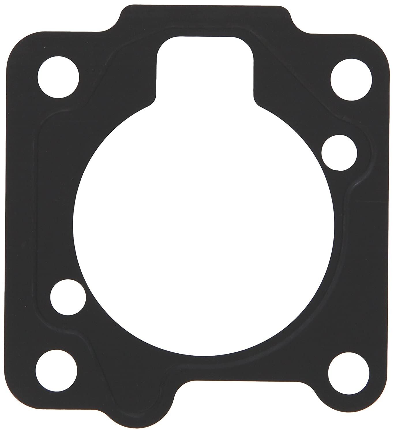 Toyota 22271-88381 Fuel Injection Throttle Body Mounting Gasket