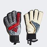 adidas Predator Pro Fingersave Goalie Gloves