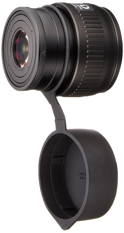Nikon フィールドスコープ接眼レンズ FEP-75W B0026IALAS