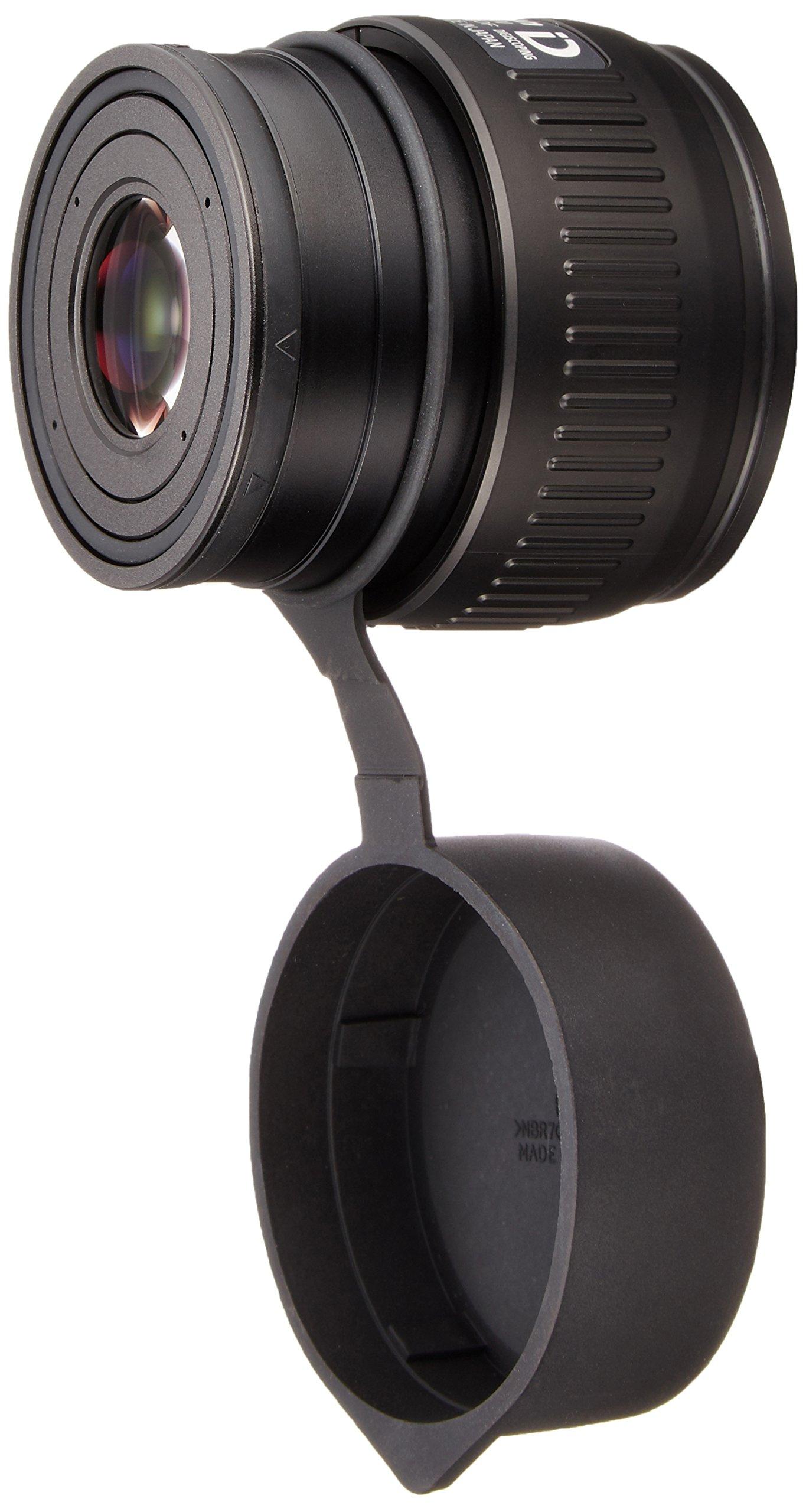 Nikon 60x / 75x Wide EDG 65mm / 85mm Fieldscope Eyepiece FEP-75W