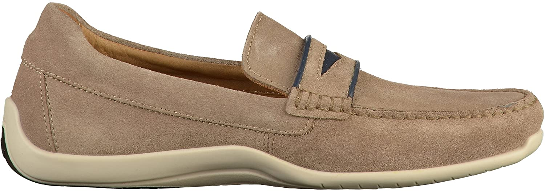 mox amazon geox azul xense zapatos q0x7wf4Z 5014eb9f2593