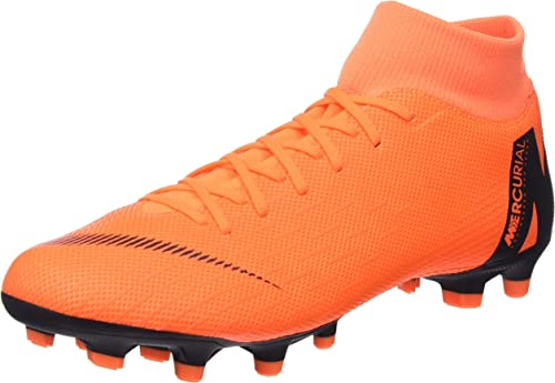 Nike Herren Mercurial Superfly Vi Academy Mg Fußballschuhe