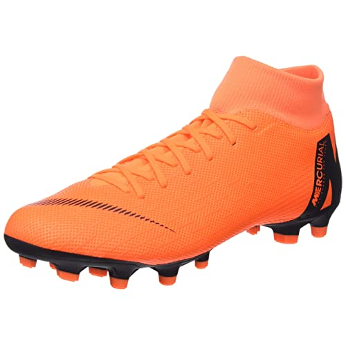 Mercurial Soccer Cleats: Amazon.com