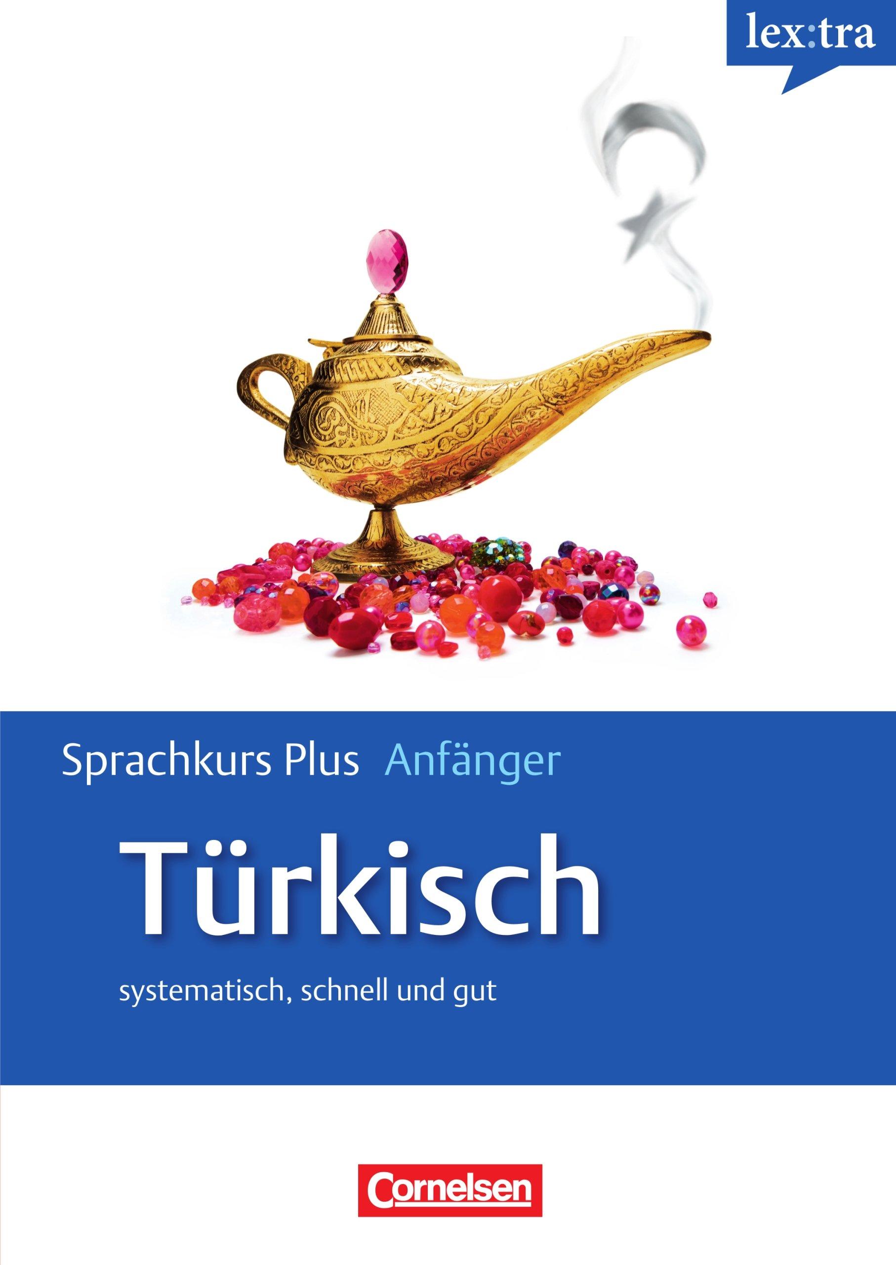 lextra-trkisch-sprachkurs-plus-anfnger-a1-a2-selbstlernbuch-mit-cds-und-kostenlosem-mp3-download