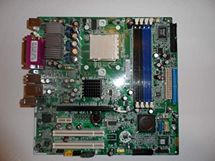 HP Compaq dx5150 Broadcom LAN Driver UPDATE