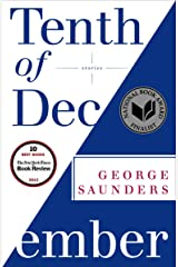 Tenth of December: Stories Kindle Edition