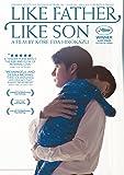 Like Father Like Son [DVD] [2013] [Region 1] [US Import] [NTSC]