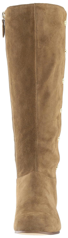 5cda97d5e3c Nine West Women's Oreyan Knee High Boot: Amazon.co.uk: Shoes & Bags