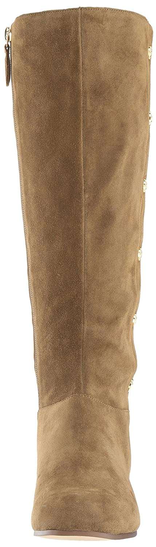 82f78dfa2c0 Nine West Women s Oreyan Knee High Boot  Amazon.co.uk  Shoes   Bags
