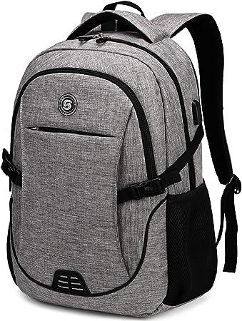 SHRRADOO Functional Backpack